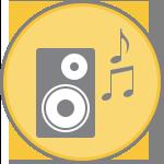 Sajian Musik