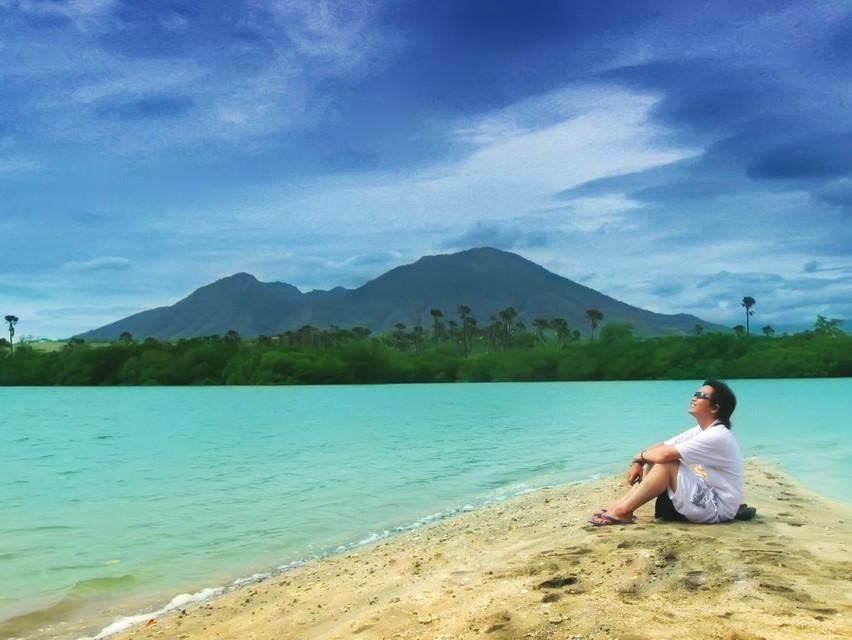 Pantai Bilik Sijie
