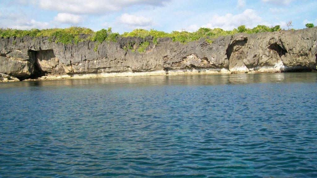 Tanjung Ga'ang