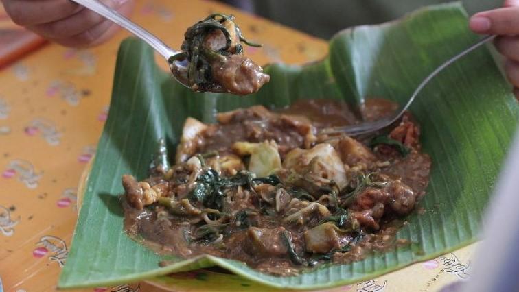 makanan khas lumajang