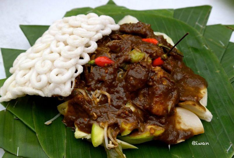 Kuliner Jawa Timur
